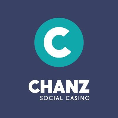 chanz400