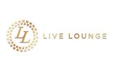 LiveLouge